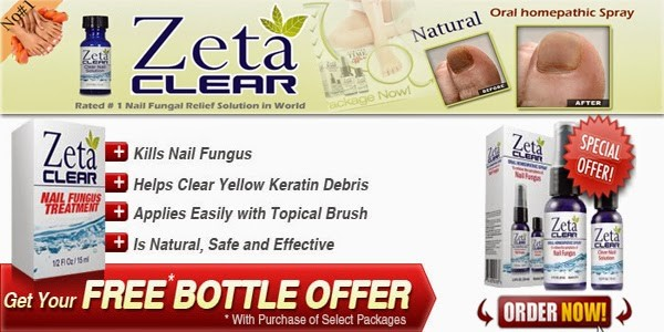 buy zetaclear usa