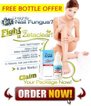 ZetaClear Review 2018