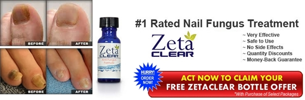 Zetaclear Review Advantages Ingredients And Price